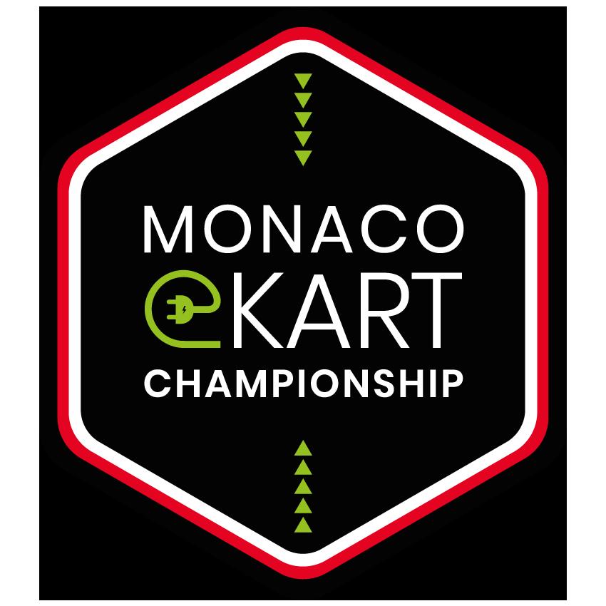 Monaco E Kart Championship